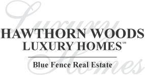 Hawthorn Woods Luxury Homes